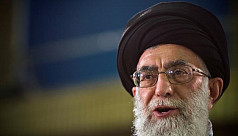 Iran warns of retaliation if US breaches...