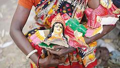 US report says Bangladesh minorities...