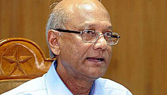 Nahid calls press briefing to explain...