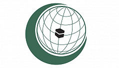 OIC breaks silence over plight of...