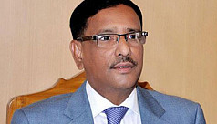 Quader: Govt to fully implement CHT...