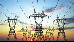 Govt may sign electricity deals with...
