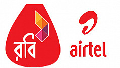 Robi-Airtel merger sets out on commercial...