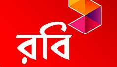 Robi launches recharge campaign