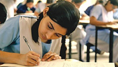 SSC results top this year's Bangladesh...