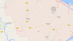 1 dead, 20 injured in Shariatpur Awami...