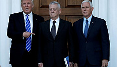 Mattis, Romney considered for top national...