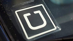 Danish prosecutor indicts Uber over...