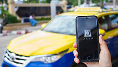 Prominent citizens weigh in on Uber...