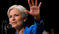 Wisconsin agrees to statewide recount...