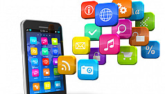 Mobile app launched to facilitate tax...