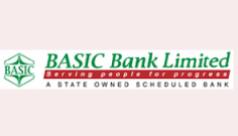 BASIC Bank sacks DMD