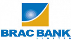 Brac Bank posts 72% profit in Q3