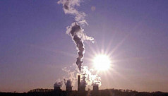 Climate change conference stumped after...