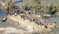 Bangladesh to get $20m for natural risk...