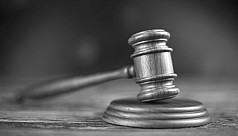 Youth gets double life term for abduction...