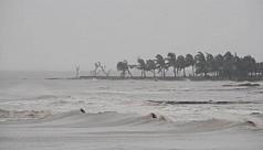 Cyclone fatalities fall, economic losses...