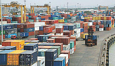 Exporters want cut in tax at