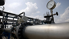 Indian govt proposes pipeline from Bangladesh...