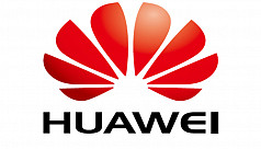 Huawei's Global Industry Vision 2025:...