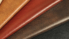 Leather products export to reach $6bn by 2021