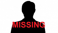 Barisal madrasa student missing for...