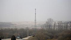 S Korea, Japan agree intelligence-sharing...