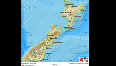 2 dead as tsunami hits New Zealand after...