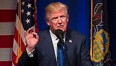 Trump: Obamacare key provisions to...