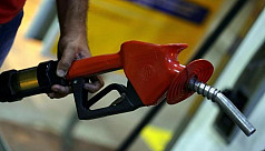 Oil prices static on uncertainty over...
