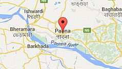 6-year-old boy murdered in Pabna