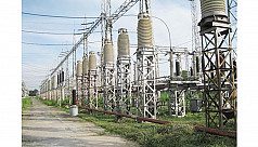 'There will be no load-shedding during...