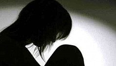 Foreign MBBS student allegedly raped...