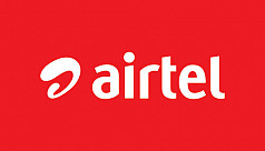 Airtel submits VRS list to BTRC