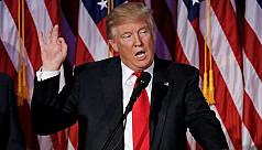 Trump vows to deport or imprison up...