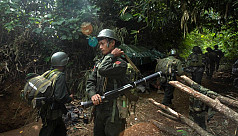 Myanmar's armed ethnic groups want new...