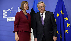EU turns 25, Chief warns against going...
