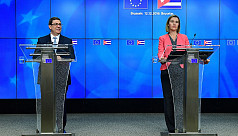 EU, Cuba sign pact to normalise...