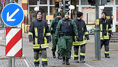 54,000 evacuated on Christmas after...