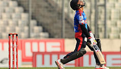 BPL 4 team review: Barisal fade away...
