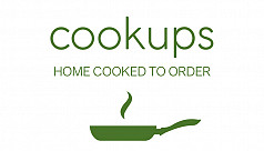 Hook-up with Cookups