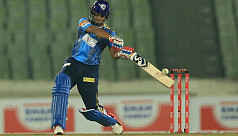 BPL 4 final: Players to watch