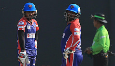 Rangpur win as Barisal end BPL 4 on...