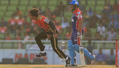 Comilla victory ends Rangpur hopes