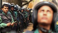 Ashkona Raid: Two female militants placed...