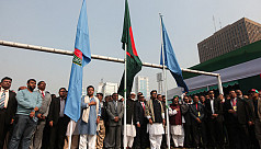 Dhaka mayors renew old pledge on waiving...