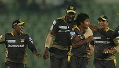 Afif's five-for keeps Rajshahi in...