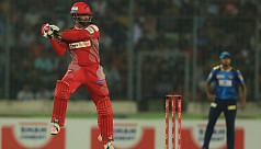 BPL 4 team review: Chittagong, from...