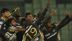 Sammy credits team spirit, Mahmudullah...