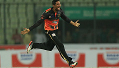 Khulna, Dhaka set for exciting re-match...